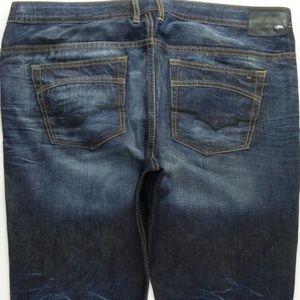 Buffalo Jeans